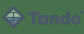 DBP-Tando-R-Logo-2020
