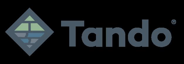 Tando-logo-color_R_2020