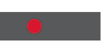 novik-logo